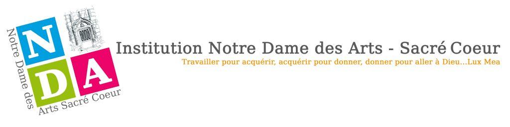 BCD Notre Dame des Arts
